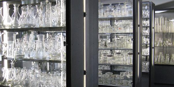 glasiglas archiv